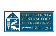 ca-contractors