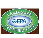 lead-safe-epa