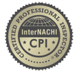 CPI: Certifiied Professional Inspector
