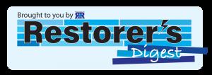 Restorers Digest